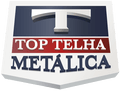 Top Telha Metalica